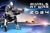 In addition to the game Tiny Thief for iPhone, iPad or iPod, you can also download Rivals at War: 2084 for free