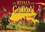 In addition to the game Kung Pow Granny for iPhone, iPad or iPod, you can also download Rivals for Catan for free