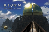 In addition to the game Cash Cow for iPhone, iPad or iPod, you can also download Riven for free