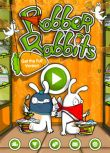 In addition to the game Chess Multiplayer for iPhone, iPad or iPod, you can also download Robber Rabbits! for free