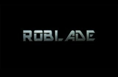 Screenshots of the Roblade:Design&Fight game for iPhone, iPad or iPod.