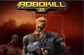 In addition to the game Candy Blast Mania for iPhone, iPad or iPod, you can also download Robokill 2: Leviathan Five for free