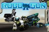 In addition to the game Skylanders Battlegrounds for iPhone, iPad or iPod, you can also download Robot N Gun for free
