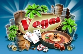 In addition to the best Candid KX16 game Rock The Vegas for iPhone download other free games for iPhone, iPad or iPod.