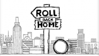In addition to the game Temple Run 2 for iPhone, iPad or iPod, you can also download Roll back home for free