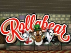 In addition to the game Mercenary Ops for iPhone, iPad or iPod, you can also download Rollabear for free