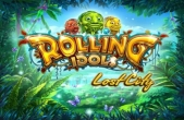 In addition to the game Talking Pierre the Parrot for iPhone, iPad or iPod, you can also download Rolling Idols: Lost City for free