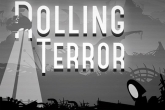 In addition to the game Black Gate: Inferno for iPhone, iPad or iPod, you can also download Rolling terror for free