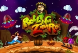 In addition to the game Castle of Illusion Starring Mickey Mouse for iPhone, iPad or iPod, you can also download Rolling Zimro for free