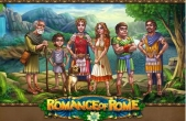 In addition to the game Ice Age Village for iPhone, iPad or iPod, you can also download Romance of Rome for free