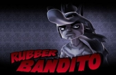 In addition to the game The Walking Dead. Episode 3-5 for iPhone, iPad or iPod, you can also download Rubber Bandito for free