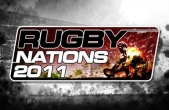 In addition to the game Real Strike for iPhone, iPad or iPod, you can also download Rugby Nations 2011 for free