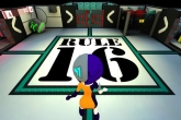 Download Rule 16 iPhone free game.