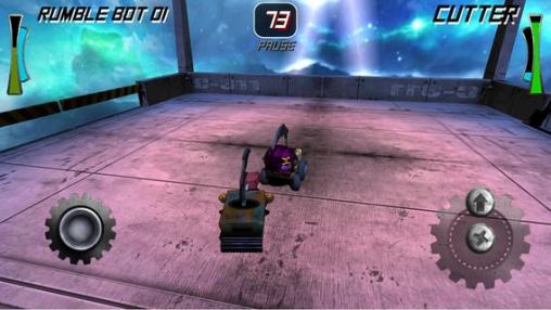 بالسيارة rumble bots,بوابة 2013 2_rumble_bots.jpg