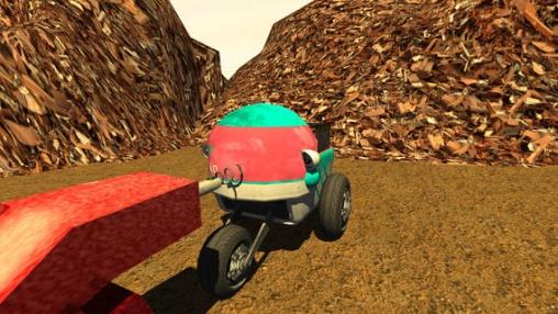 بالسيارة rumble bots,بوابة 2013 3_rumble_bots.jpg