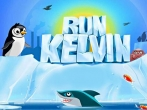 In addition to the game Sonic & SEGA All-Stars Racing for iPhone, iPad or iPod, you can also download Run Kelvin: Penguin escape for free