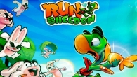 In addition to the game Jaws Revenge for iPhone, iPad or iPod, you can also download Run Sheldon! for free