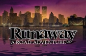 In addition to the game Escape Game: Hospital for iPhone, iPad or iPod, you can also download Runaway: A Road Adventure for free
