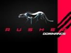 Download Rusher dominance iPhone free game.