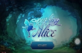 In addition to the game Giant Boulder of Death for iPhone, iPad or iPod, you can also download Rushing Alice for free