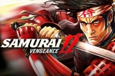 Download Samurai 2: Vengeance iPhone, iPod, iPad. Play Samurai 2: Vengeance for iPhone free.