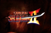 In addition to the game STREET FIGHTER X TEKKEN MOBILE for iPhone, iPad or iPod, you can also download Samurai Shodown 2 for free