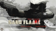 In addition to the game Infinity Blade 2 for iPhone, iPad or iPod, you can also download Sand Flame for free