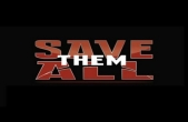 In addition to the game Hay Day for iPhone, iPad or iPod, you can also download Save Them All for free