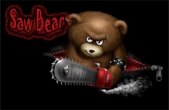 In addition to the game Lane Splitter for iPhone, iPad or iPod, you can also download Saw Bear for free