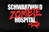 In addition to the game Talking Tom Cat 2 for iPhone, iPad or iPod, you can also download Schwarzwald Zombie Hospital for free