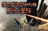 In addition to the game The Walking Dead. Episode 3-5 for iPhone, iPad or iPod, you can also download Scorching Skies for free