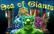 In addition to the game Smash cops for iPhone, iPad or iPod, you can also download Sea of giants for free