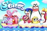 In addition to the game Plants vs. Zombies for iPhone, iPad or iPod, you can also download Seabirds for free