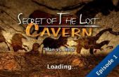 In addition to the game Virtua Tennis Challenge for iPhone, iPad or iPod, you can also download Secret of the Lost Cavern - Episode 1 for free