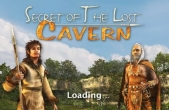 In addition to the game Turbo Racing League for iPhone, iPad or iPod, you can also download Secret of the Lost Cavern: Episode 2-4 for free