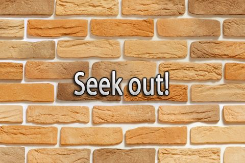 Download Seek out! iPhone free game.