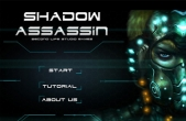 In addition to the game Critter Ball for iPhone, iPad or iPod, you can also download Shadow Assassin FV for free