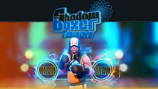 Download Shadow boxer: Touch iPhone free game.