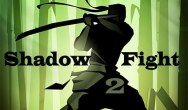 In addition to the game Cash Cow for iPhone, iPad or iPod, you can also download Shadow fight 2 for free