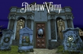 In addition to the game Real Steel for iPhone, iPad or iPod, you can also download Shadow Vamp for free