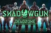In addition to the game Call of Mini: Sniper for iPhone, iPad or iPod, you can also download SHADOWGUN: DeadZone for free