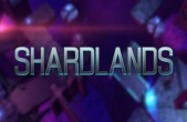 In addition to the game Hero of Sparta 2 for iPhone, iPad or iPod, you can also download Shardlands for free