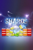 In addition to the game NBA JAM for iPhone, iPad or iPod, you can also download Shards for free