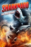 In addition to the game Real Steel for iPhone, iPad or iPod, you can also download Sharknado: The video game for free
