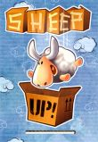 In addition to the game Hollywood Monsters for iPhone, iPad or iPod, you can also download Sheep Up! for free