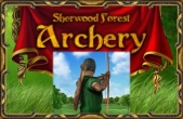 In addition to the game Grand Theft Auto: CHINAtown Wars for iPhone, iPad or iPod, you can also download Sherwood Forest Archery HD for free