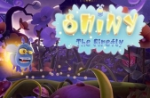 In addition to the game OPEN THE DOORS for iPhone, iPad or iPod, you can also download Shiny The Firefly for free