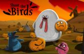 In addition to the game Modern Combat 3: Fallen Nation for iPhone, iPad or iPod, you can also download Shoot The Birds for free