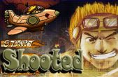 In addition to the game Order & Chaos Online for iPhone, iPad or iPod, you can also download Shooted for free