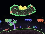 In addition to the game Blood Run for iPhone, iPad or iPod, you can also download Shu's garden for free